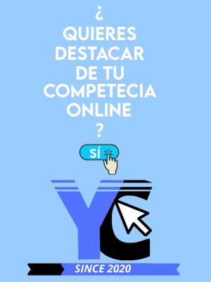 YouClick.es