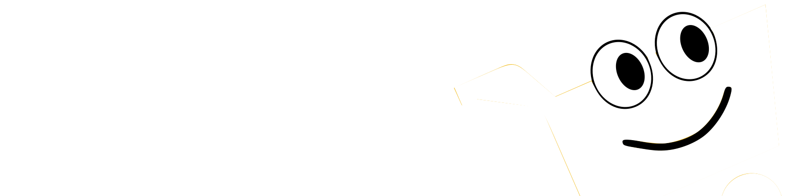 Recomendaciones automáticas con Cestín