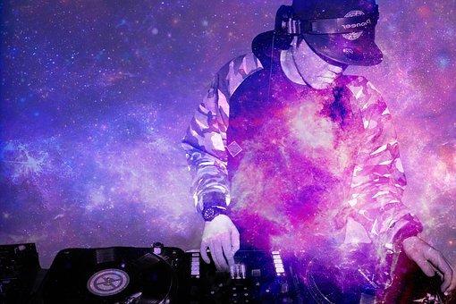 Los discos de hip hop mejor valorados