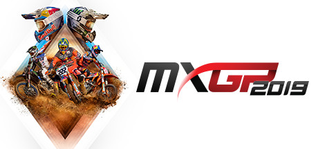 Pasamos de MX2 A MXGP ¡Elige mi siguiente moto!
